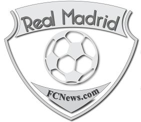 RMFC favicon