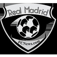 Realmadrid FC News