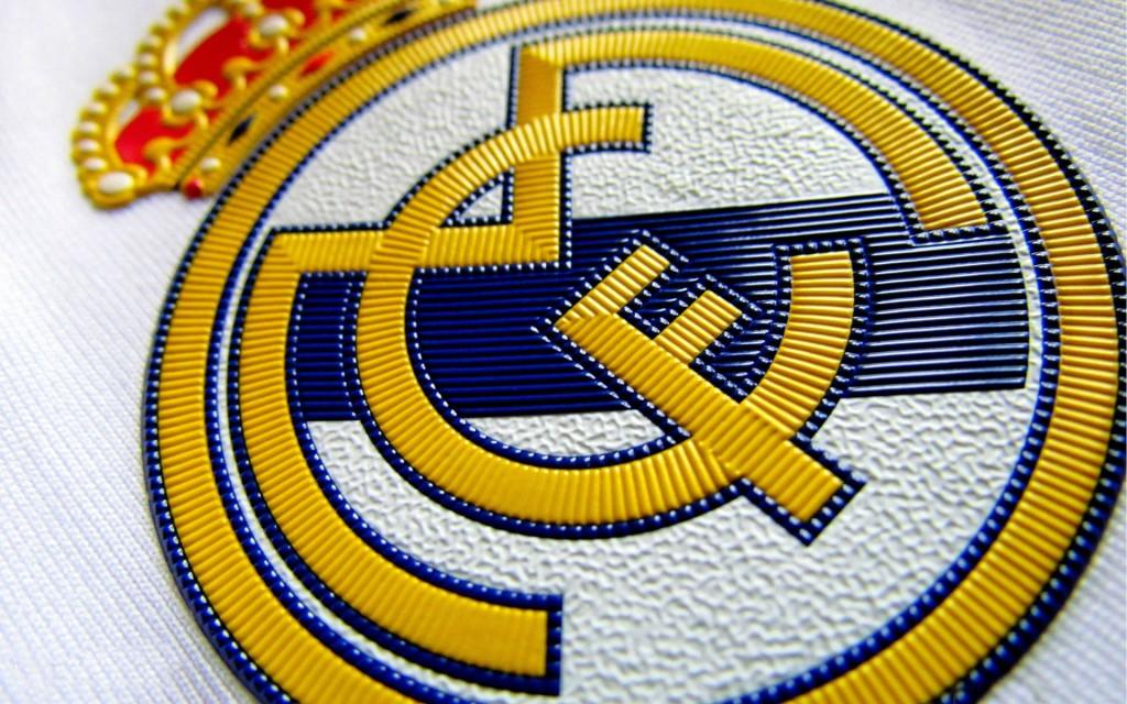 real-madrid-logo-sport-hd