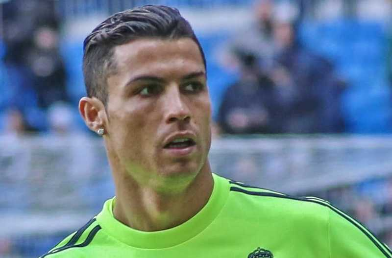 cr7-i-know-i-am-the-best