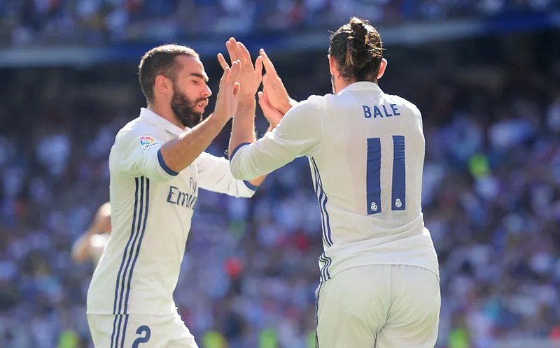 bale and carvajal