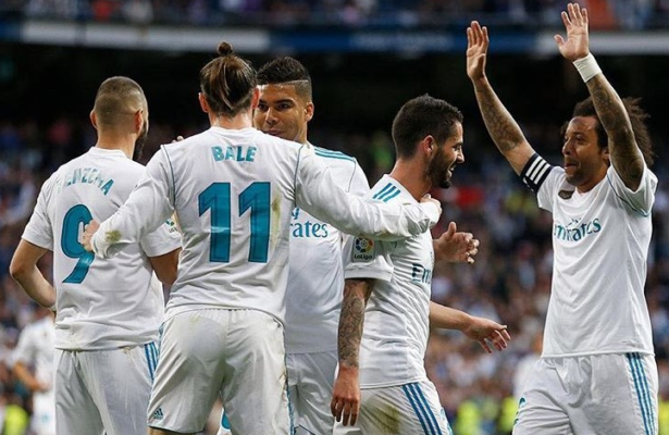 real madrid vs getafe preview