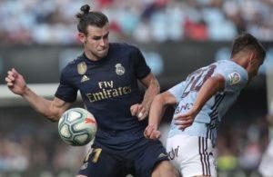 Bale-vs-Vigo-AP_630_630