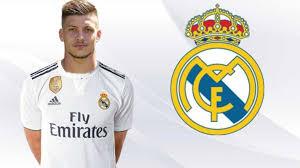 Real-Madrid-Jovic-Loan