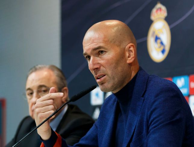 Real-Madrid-Zidane-Perez