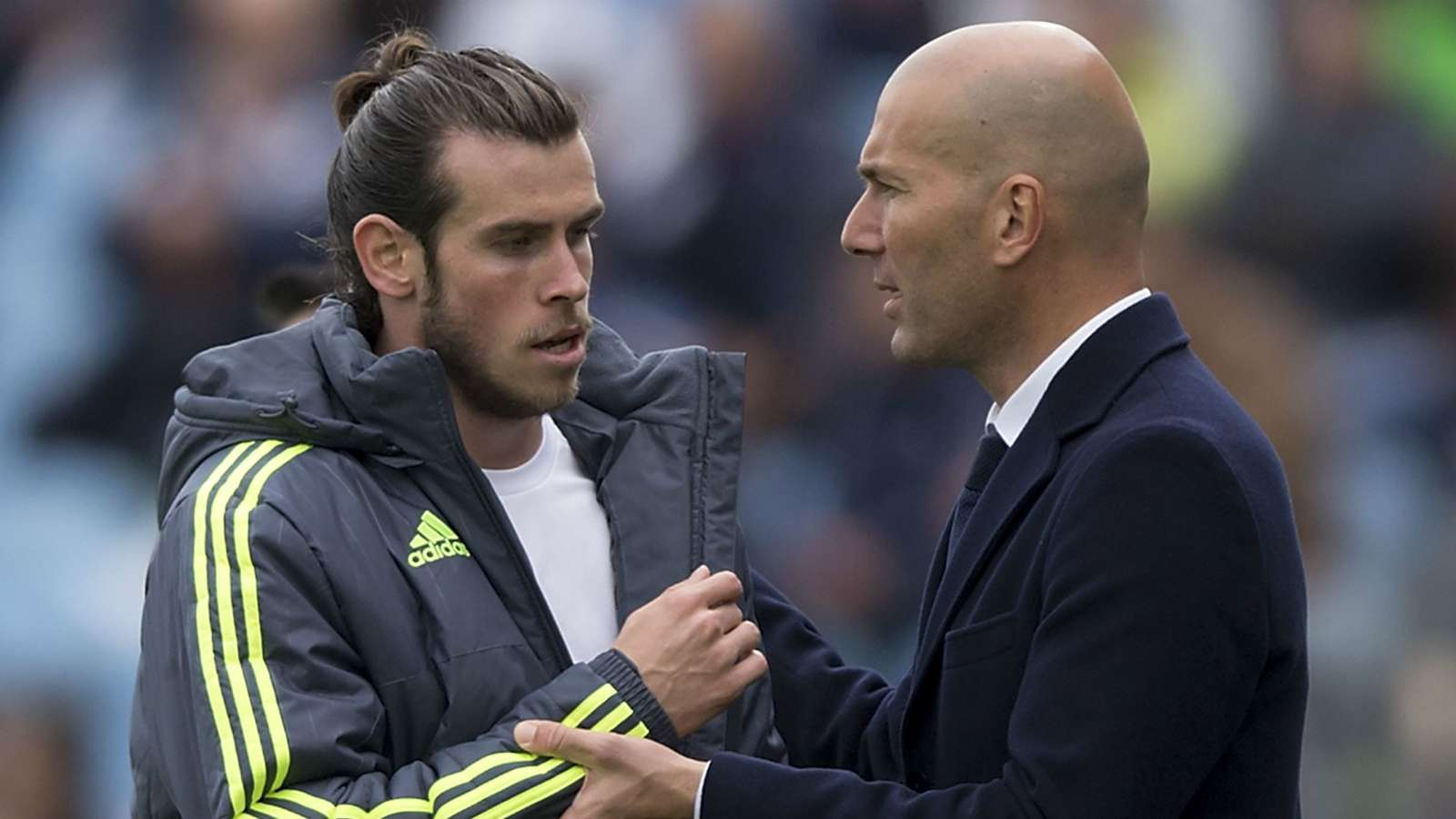 areth-bale-zinedine-zidane-real-madrid