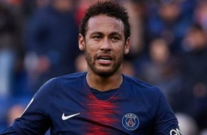 skysports-neymar-paris-saint-germain_4714424