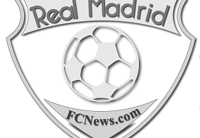 Real Madrid fc news
