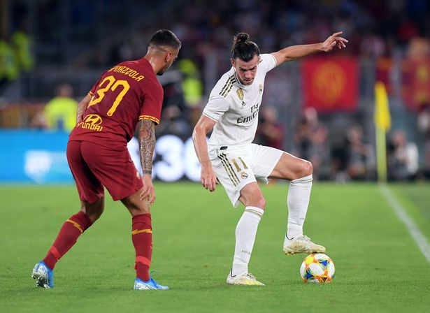 0_Pre-season-Friendly-AS-Roma-v-Real-Madrid