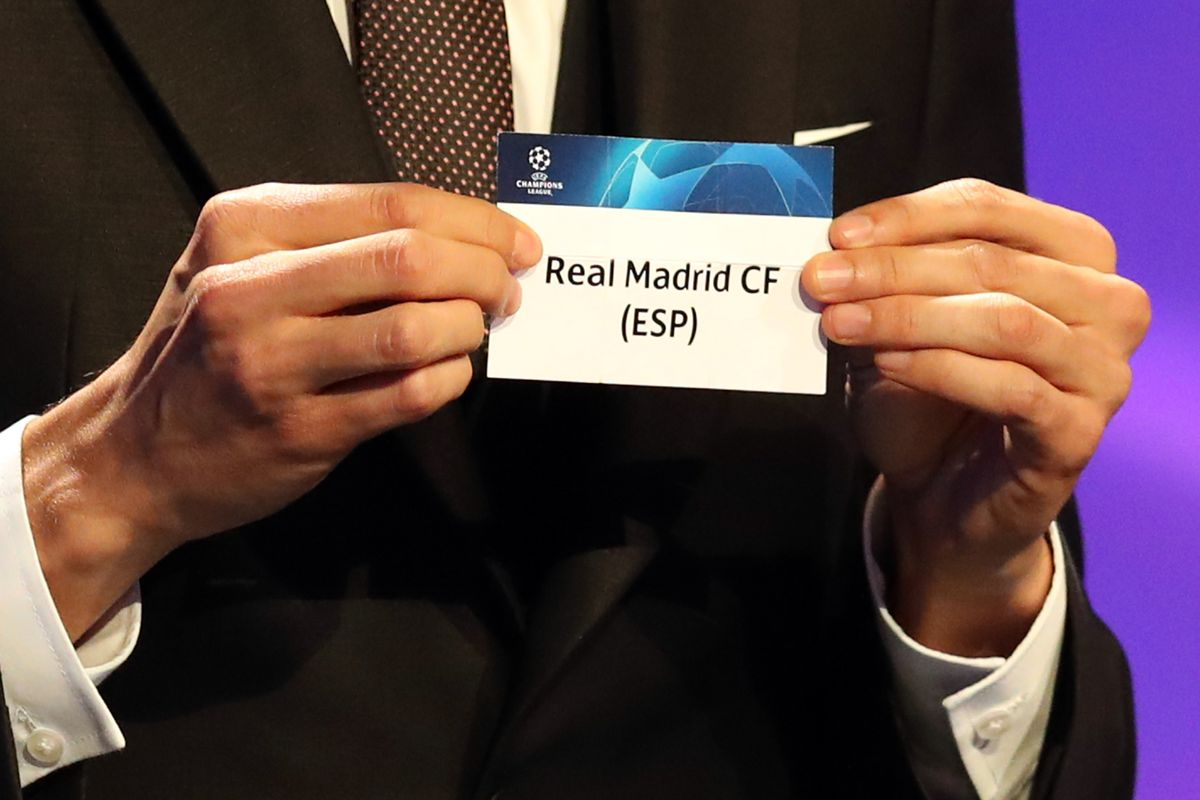 champions-league-draw