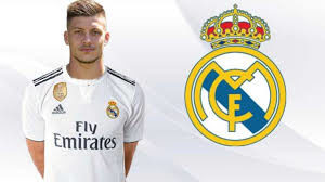 Real-Madrid-Jovic-Loan
