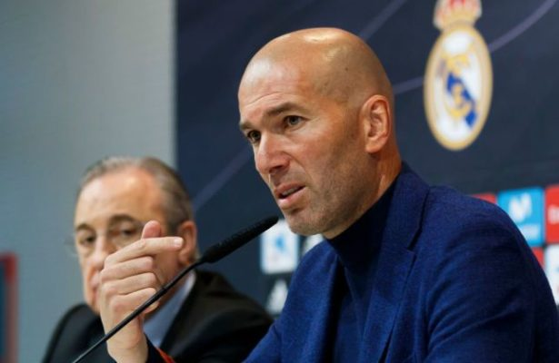 Real-Madrid-Zidane-Perez