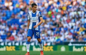 Roca-in-action-for-Espanyol-770x514